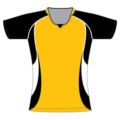 Junior Rugby Jerseys Wholesaler